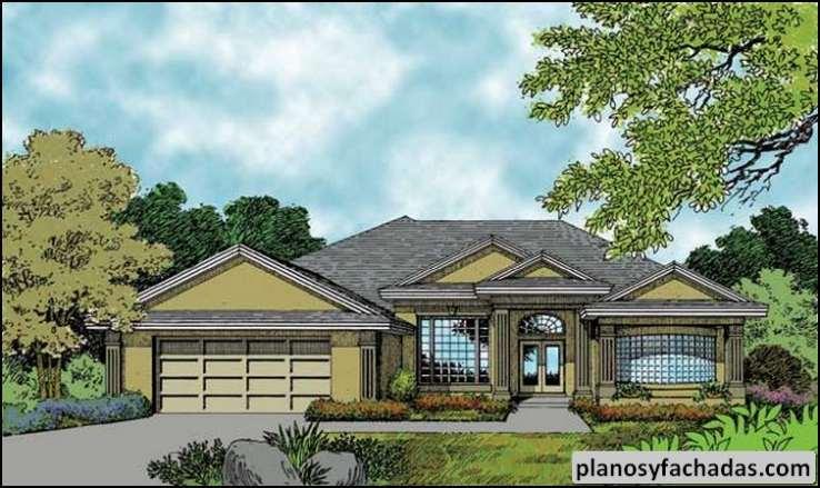 fachadas-de-casas-661122-CR.jpg