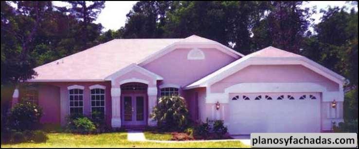 fachadas-de-casas-661125-PH.jpg