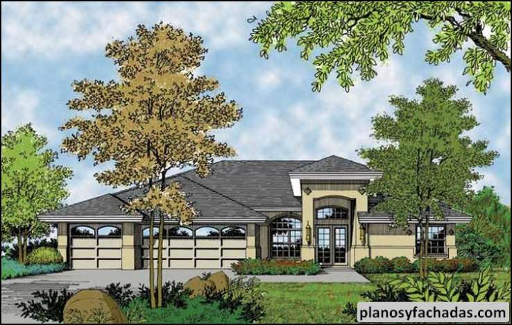 fachadas-de-casas-661126-CR.jpg