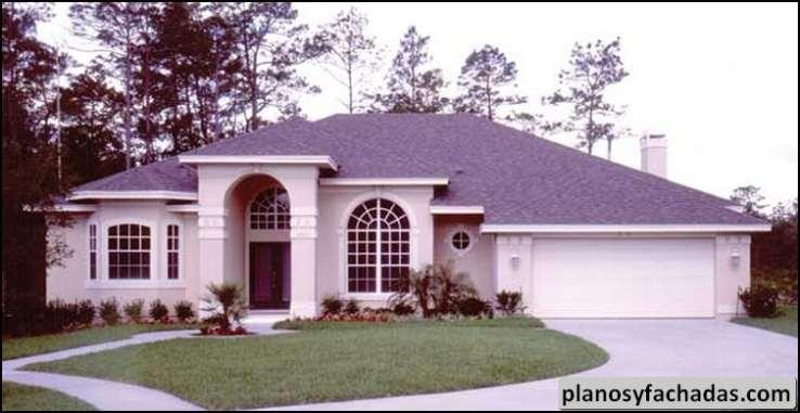 fachadas-de-casas-661129-PH.jpg