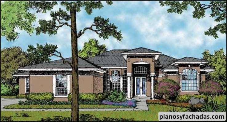 fachadas-de-casas-661130-CR.jpg