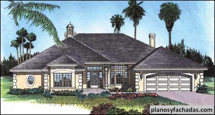 fachadas-de-casas-661132-CR.jpg