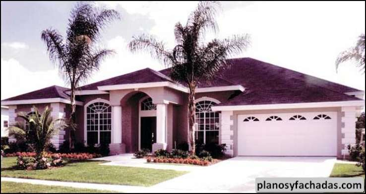 fachadas-de-casas-661133-PH.jpg
