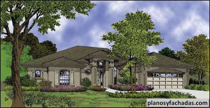 fachadas-de-casas-661135-CR.jpg