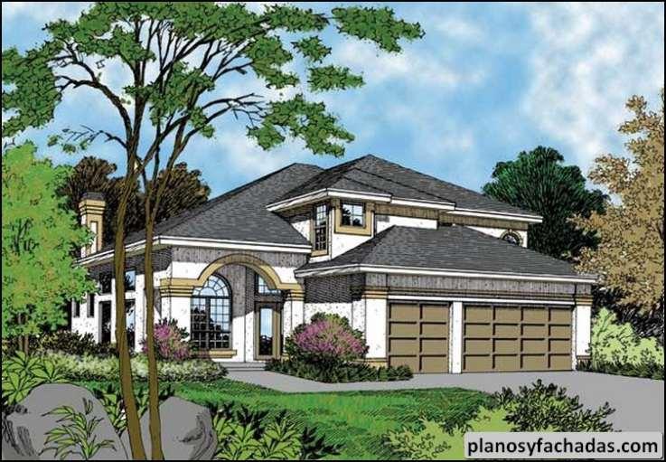 fachadas-de-casas-661140-CR.jpg