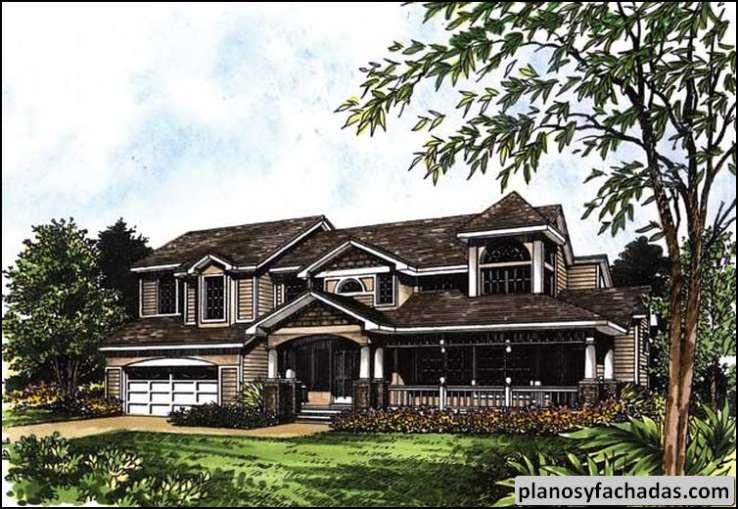 fachadas-de-casas-661141-CR.jpg