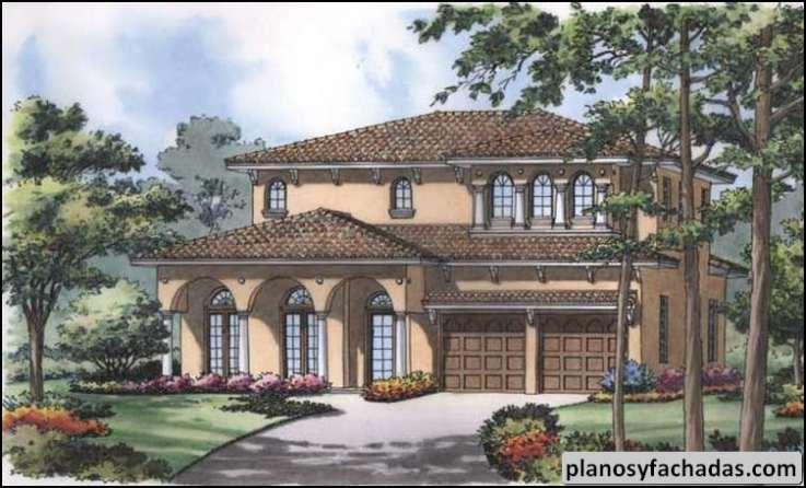 fachadas-de-casas-661144-CR.jpg