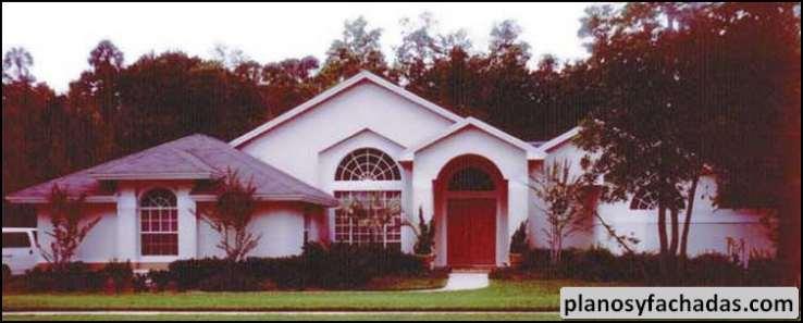 fachadas-de-casas-661147-PH.jpg