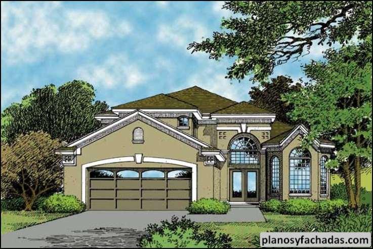 fachadas-de-casas-661150-CR.jpg