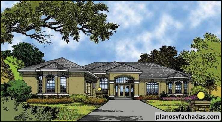 fachadas-de-casas-661151-CR.jpg