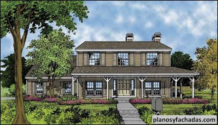 fachadas-de-casas-661152-CR.jpg