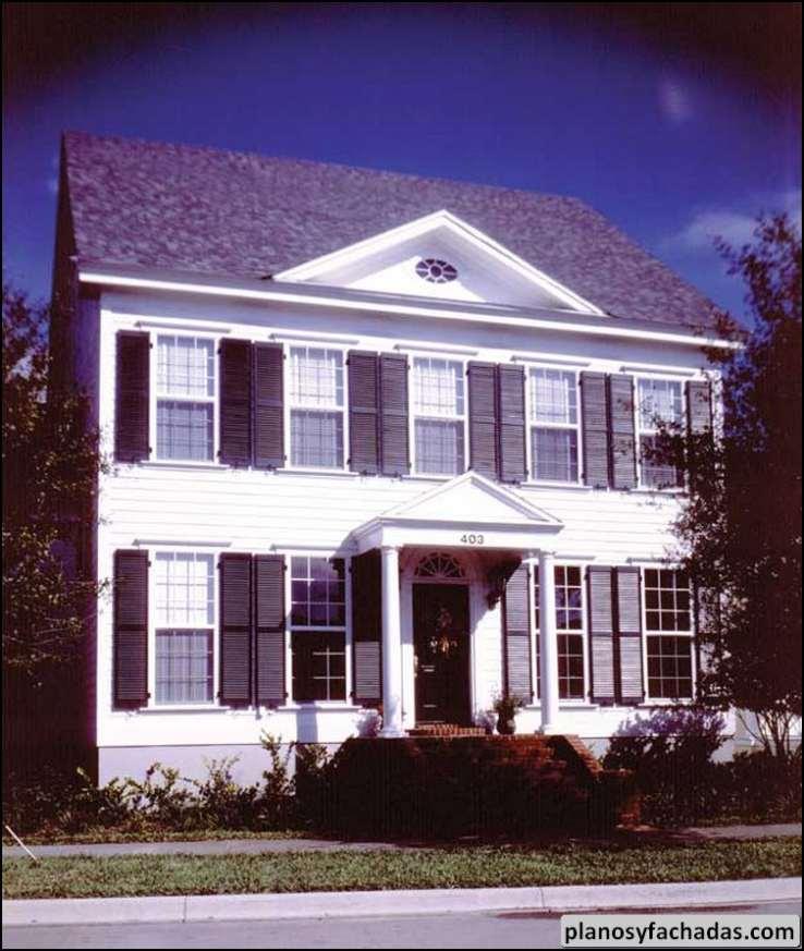 fachadas-de-casas-661154-PH.jpg