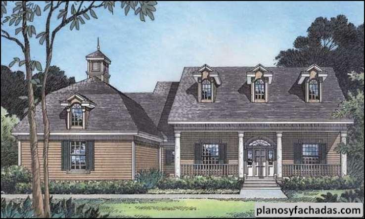 fachadas-de-casas-661156-CR.jpg