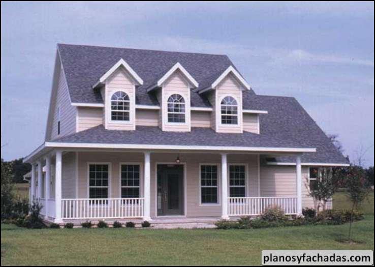 fachadas-de-casas-661158-PH.jpg