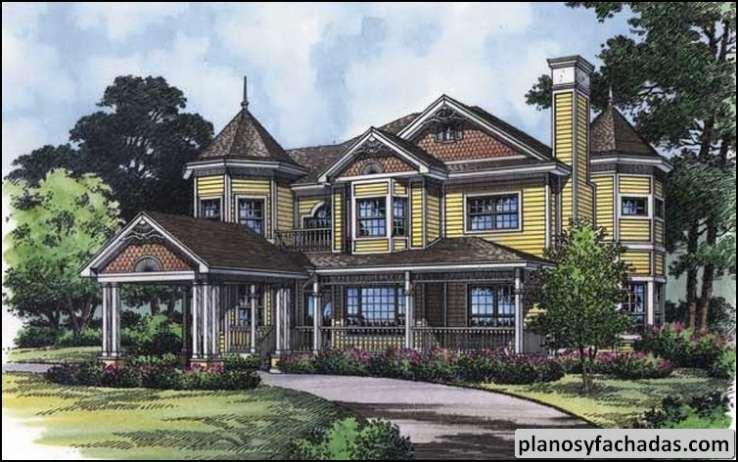 fachadas-de-casas-661159-CR.jpg