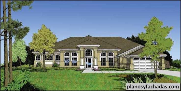 fachadas-de-casas-661161-CR.jpg