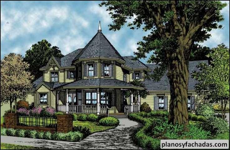 fachadas-de-casas-661162-CR.jpg