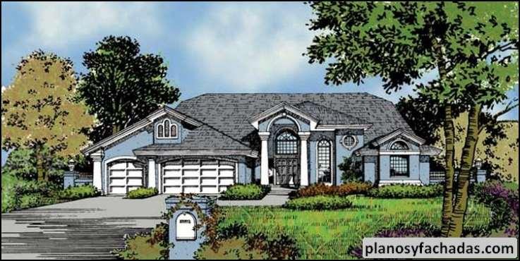 fachadas-de-casas-661163-CR.jpg