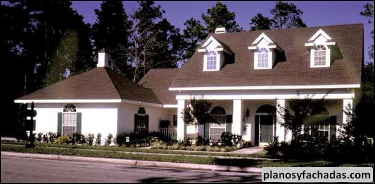 fachadas-de-casas-661164-PH.jpg