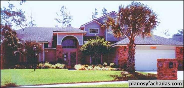 fachadas-de-casas-661169-PH.jpg