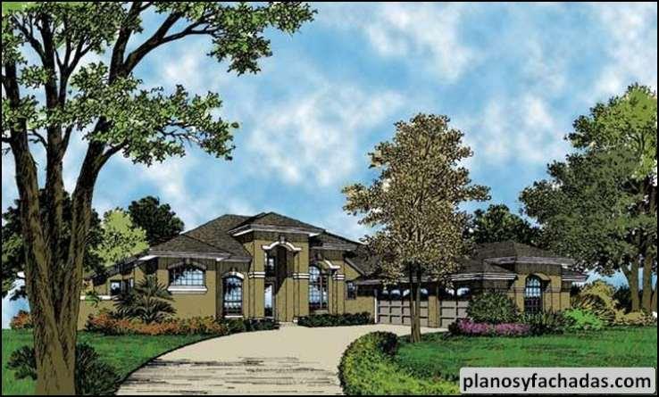 fachadas-de-casas-661170-CR.jpg