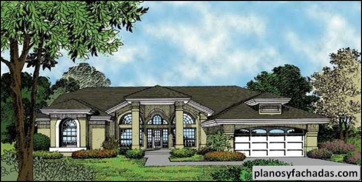 fachadas-de-casas-661171-CR.jpg