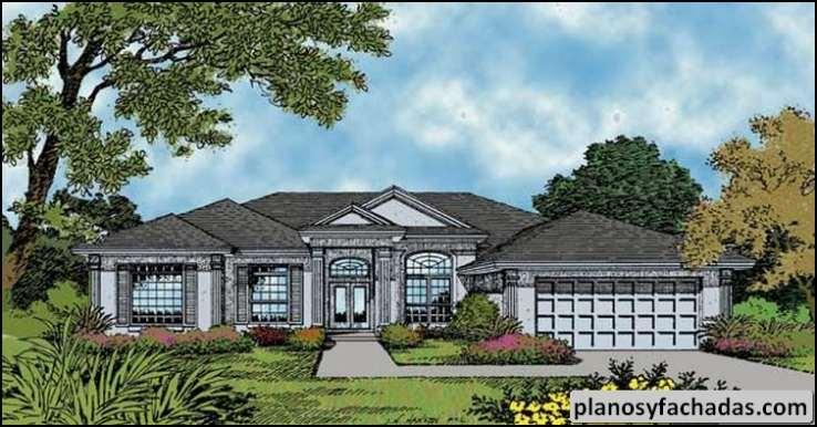 fachadas-de-casas-661172-CR.jpg