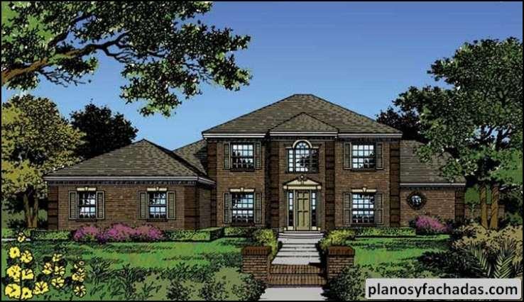 fachadas-de-casas-661173-CR.jpg