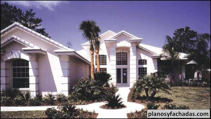 fachadas-de-casas-661179-PH.jpg