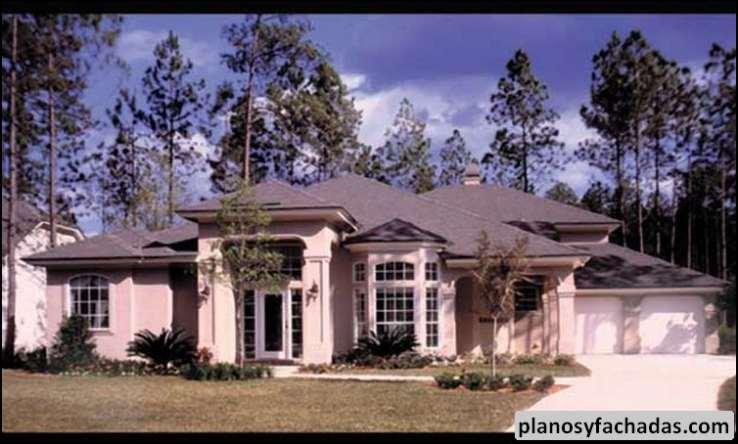 fachadas-de-casas-661182-PH.jpg