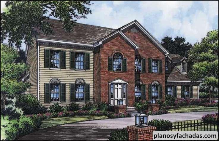 fachadas-de-casas-661183-CR.jpg