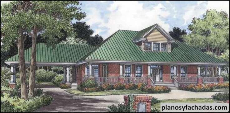 fachadas-de-casas-661184-CR.jpg