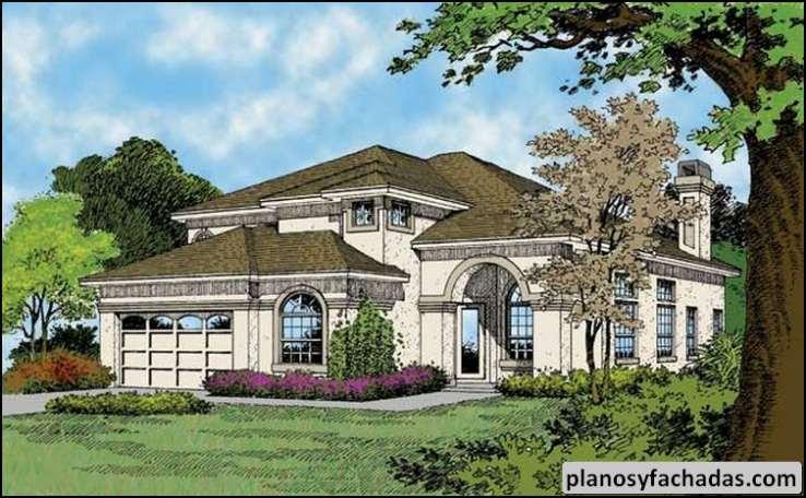 fachadas-de-casas-661185-CR.jpg