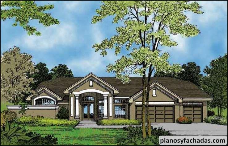 fachadas-de-casas-661186-CR.jpg