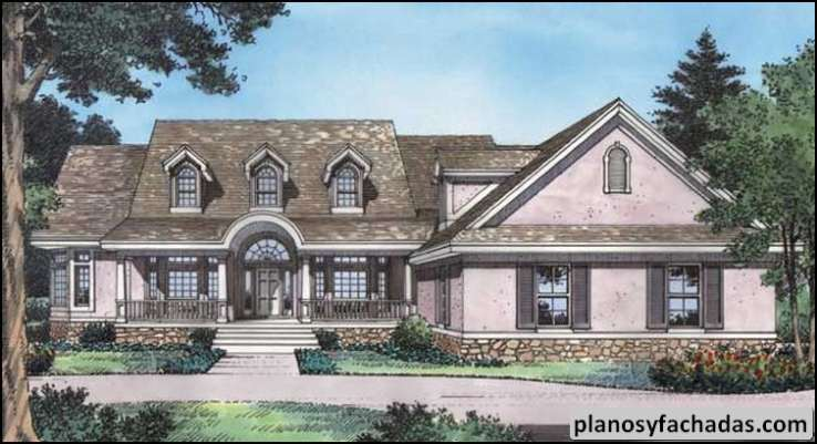 fachadas-de-casas-661188-CR.jpg