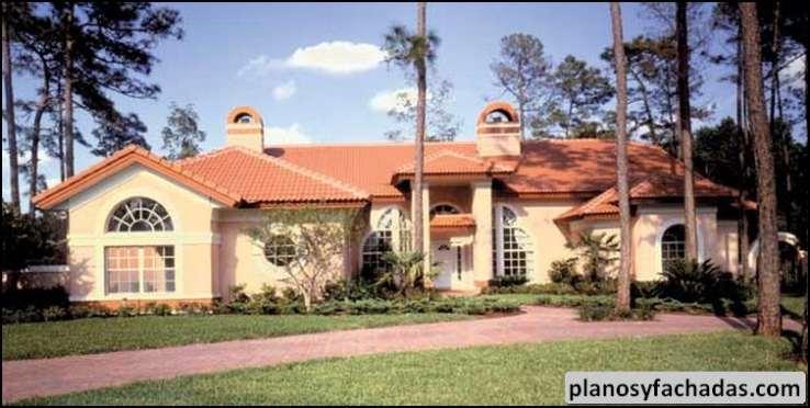 fachadas-de-casas-661190-PH.jpg