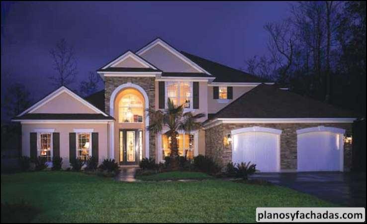 fachadas-de-casas-661191-PH(LT).jpg