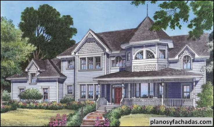 fachadas-de-casas-661192-CR.jpg