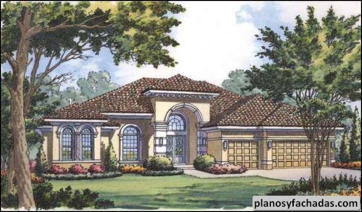 fachadas-de-casas-661193-CR.jpg
