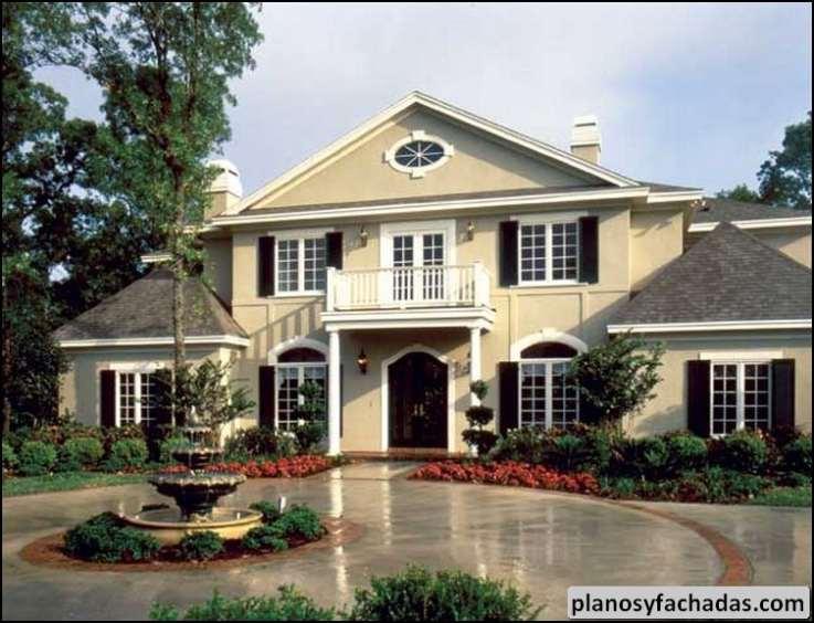 fachadas-de-casas-661194-PH.jpg