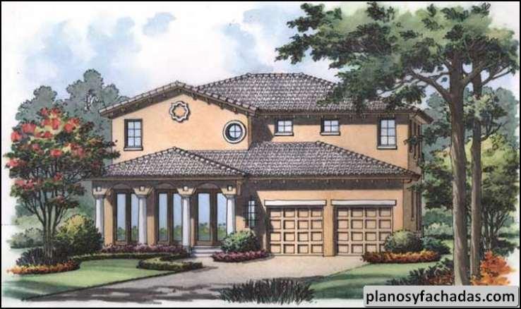 fachadas-de-casas-661195-CR.jpg