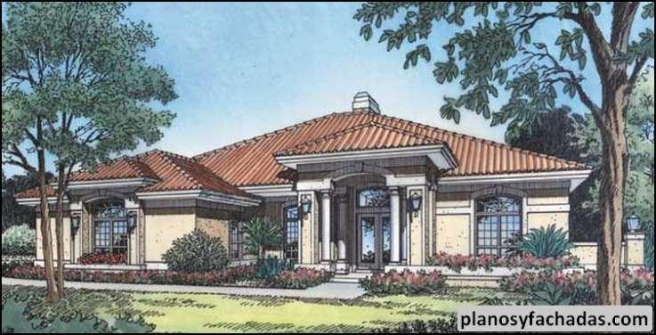 fachadas-de-casas-661196-CR.jpg