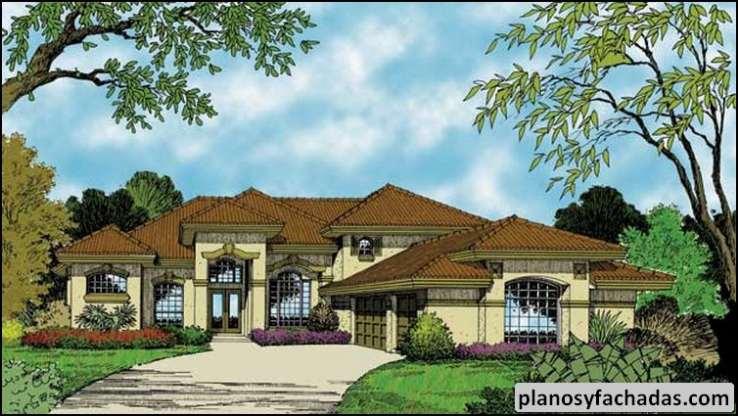 fachadas-de-casas-661202-CR.jpg