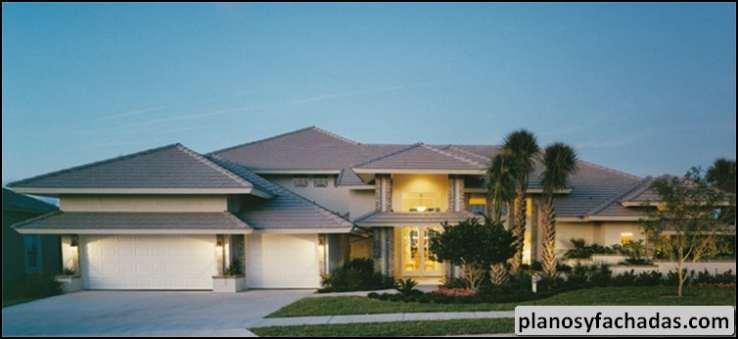 fachadas-de-casas-661205-PH.jpg