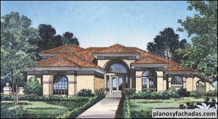 fachadas-de-casas-661206-CR.jpg