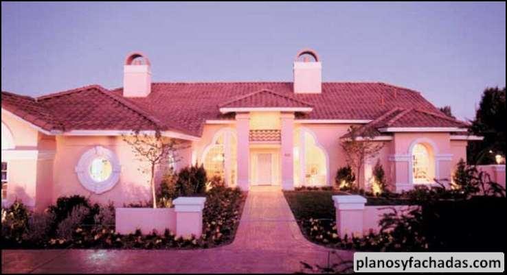 fachadas-de-casas-661208-PH.jpg