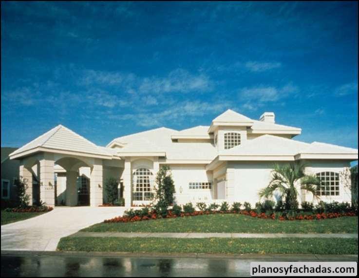 fachadas-de-casas-661209-PH.jpg