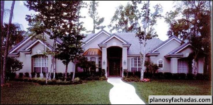 fachadas-de-casas-661211-PH.jpg