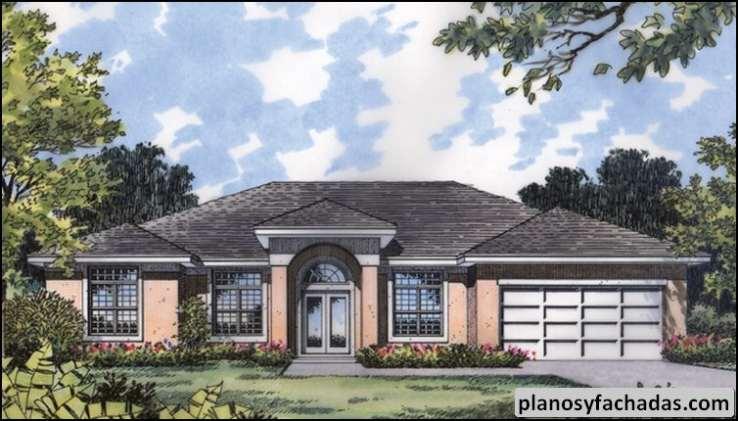fachadas-de-casas-661215-CR.jpg