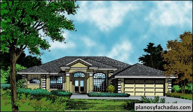 fachadas-de-casas-661216-CR.jpg